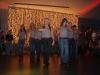 20081122 Salsa Feverzone