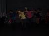 20091114 Salsa Feverzone