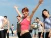 20160521 Zadarski plesni festival