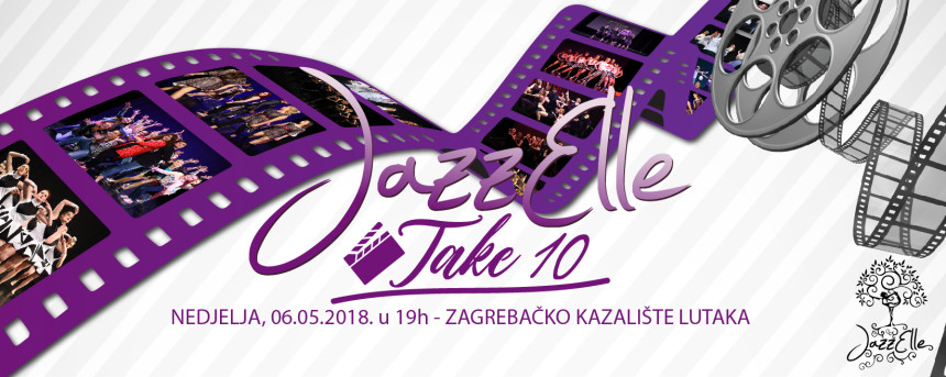 JazzElle_Take10_FBcover